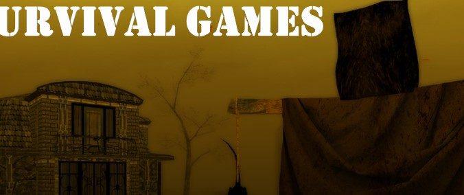3 Best Survival Games