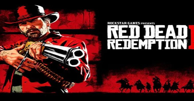 Red Dead Redemption 2 is a Returning Game