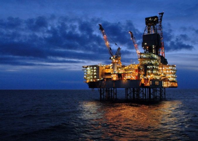 Important Tech Innovations of Petrol Drilling