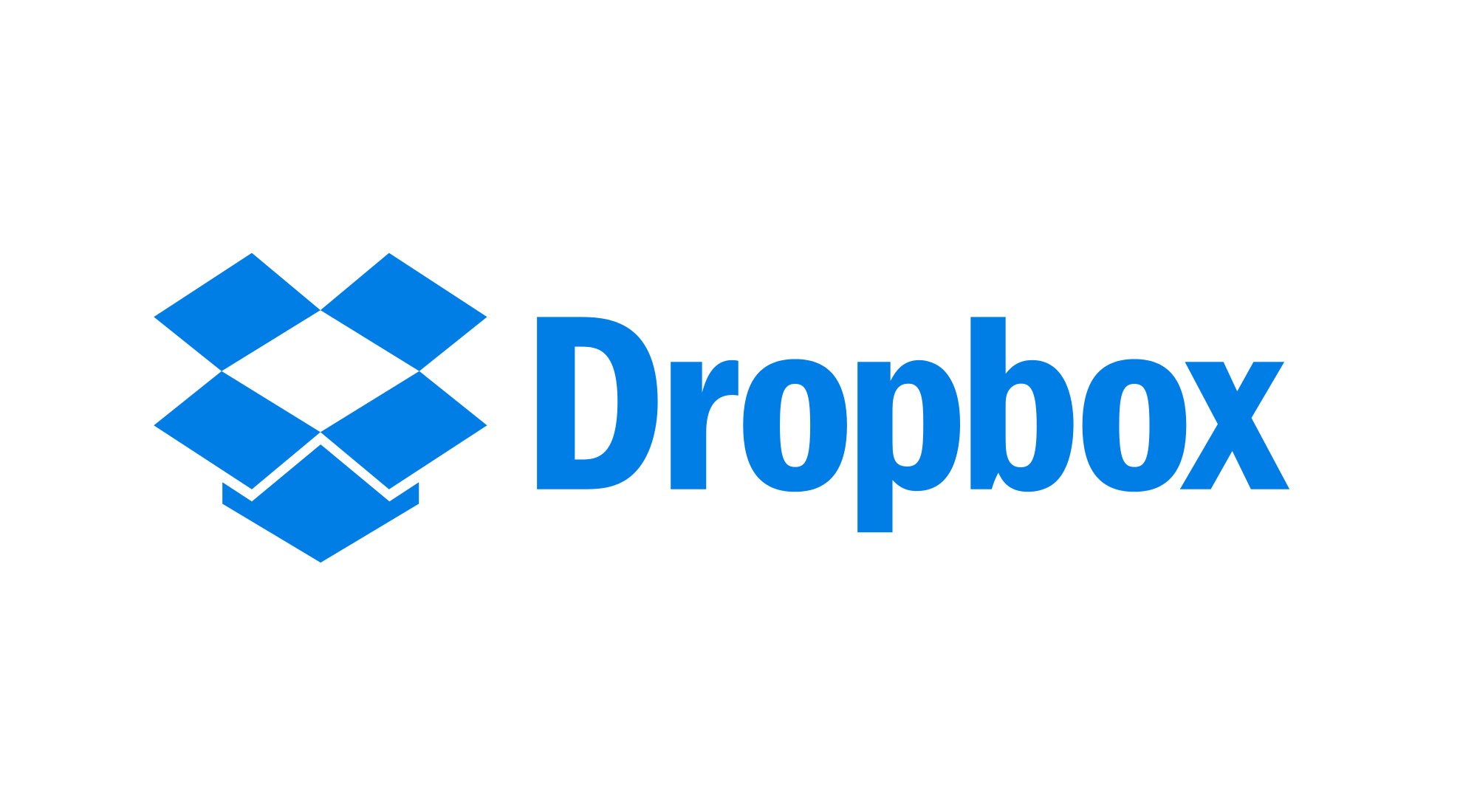The new Dropbox Application is now available at the Microsoft Store