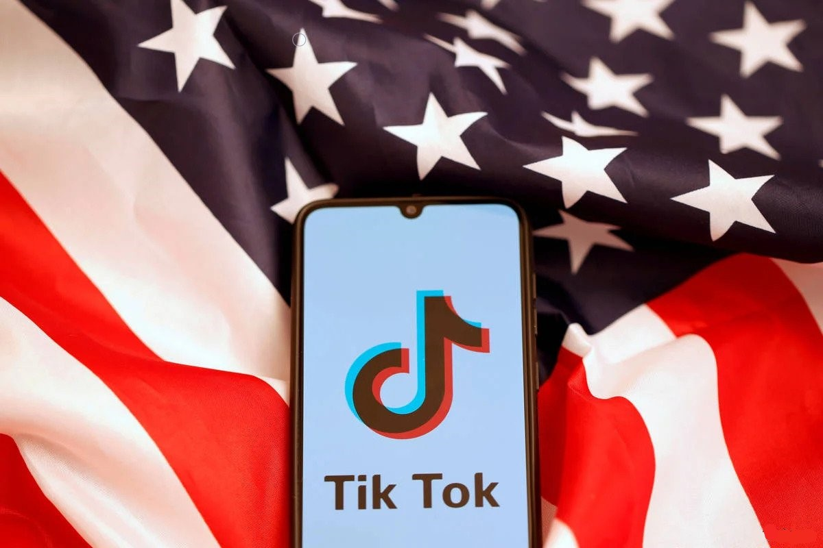 America is officially blocking TikTok and WeChat starting September 20
