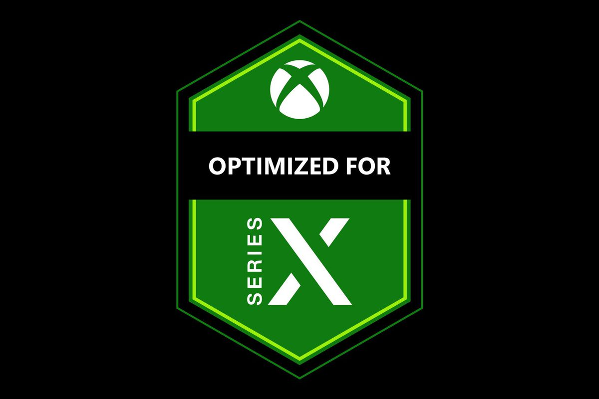 X Series features the Xbox DirectStorage Will In Port To PC Windows 10