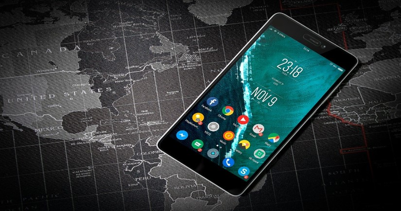How to Make Applications Compatible on Android Without Root (+ Cause)