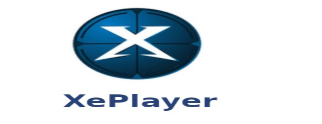 Interface In XePlayer