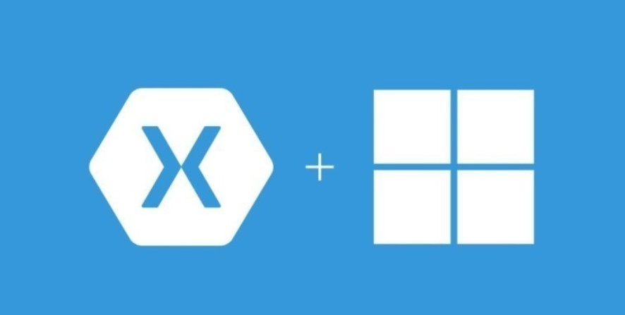 Xamarin Remoted iOS Built-In Virtual Extensions
